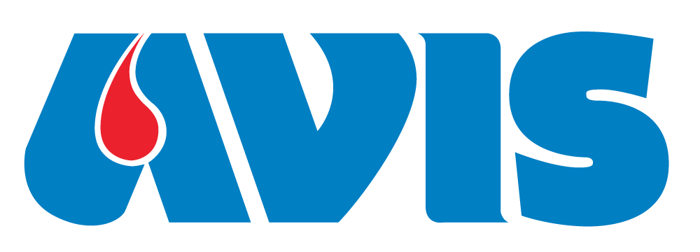 Logo Avis San Vincenzo