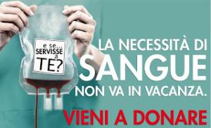 advps-luglio-donazioni-sangue
