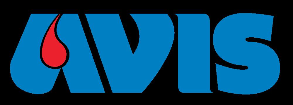 Presentato il nuovo Consiglio Direttivo 2017 – 2021