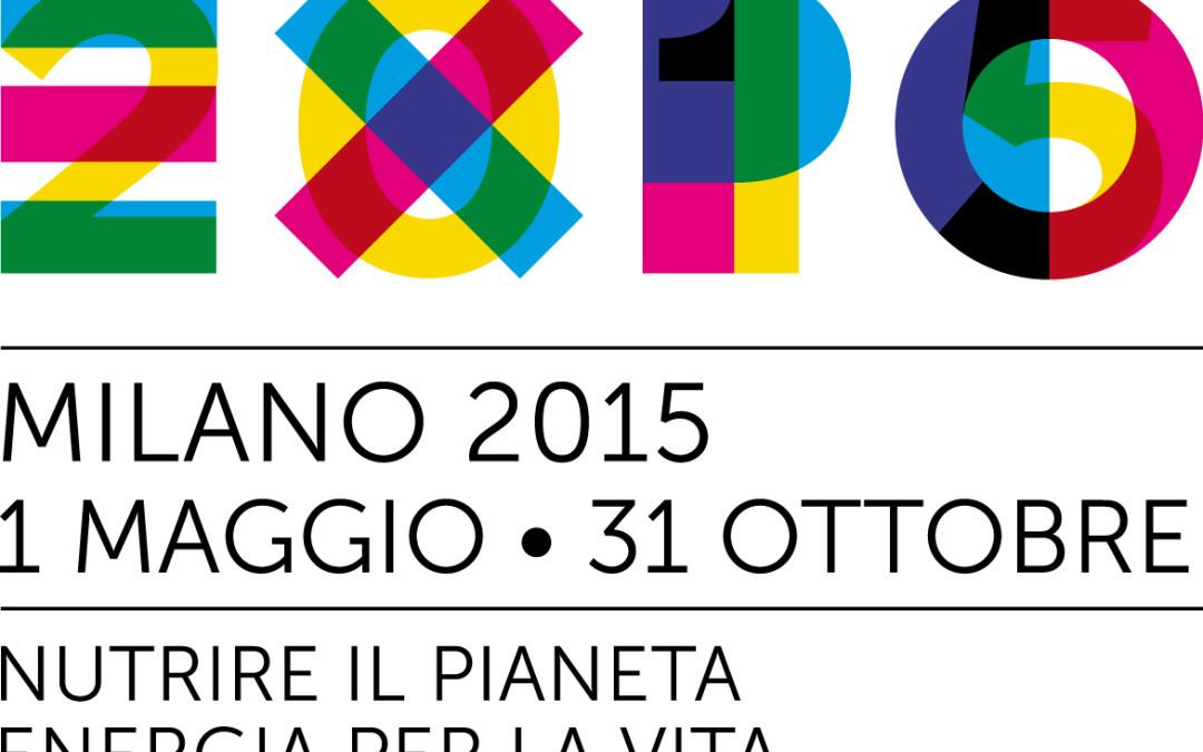 Avis per Expo Milano 2015. Fai il test e scopri quanto sai di sana e corretta alimentazione!