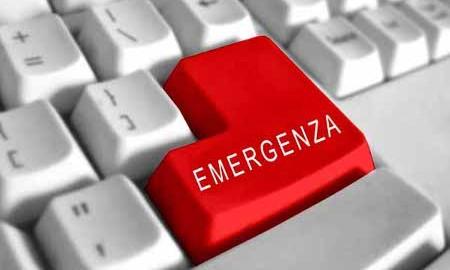 Emergenza sangue in Toscana, appello dell'Avis