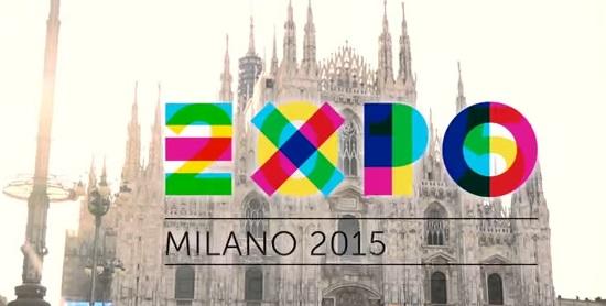 Gita a EXPO Milano 2015 con Avis San Vincenzo