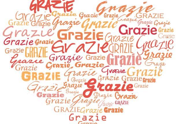 355 volte grazie!! Donazioni record per l'Avis San Vincenzo!!