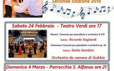 Torna a San Vincenzo il Memorial intitolato a Paolo Berti