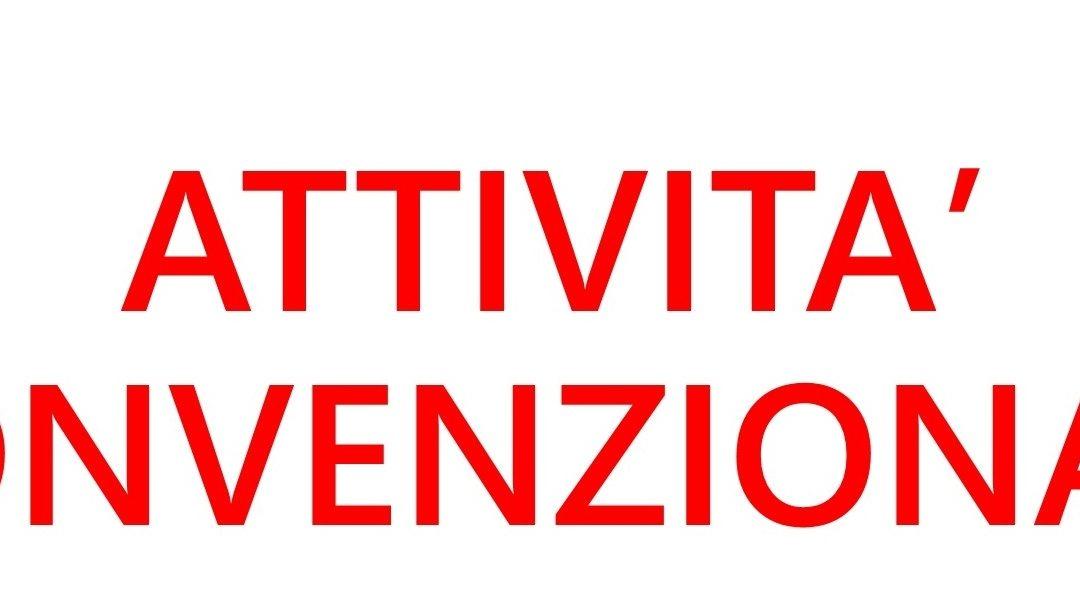 Convenzioni con Avis, ecco gli aderenti!