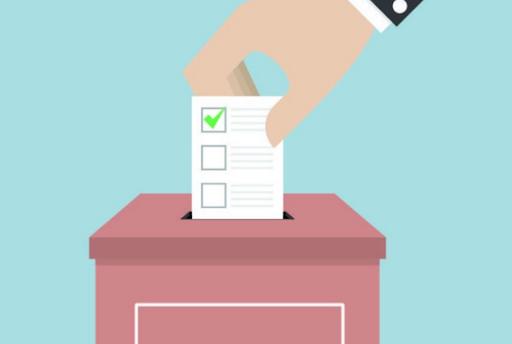 Aperte le candidature al prossimo Consiglio Direttivo
